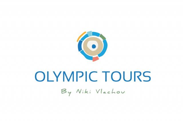 Olympic Tours