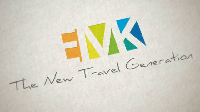 EMK Travel