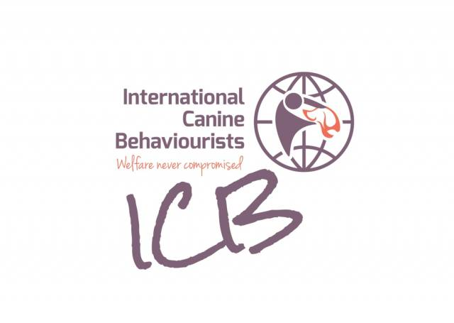 International Canine Behaviourists (ICB)
